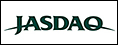 JASDAQ株価情報
