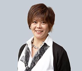 松田 和子